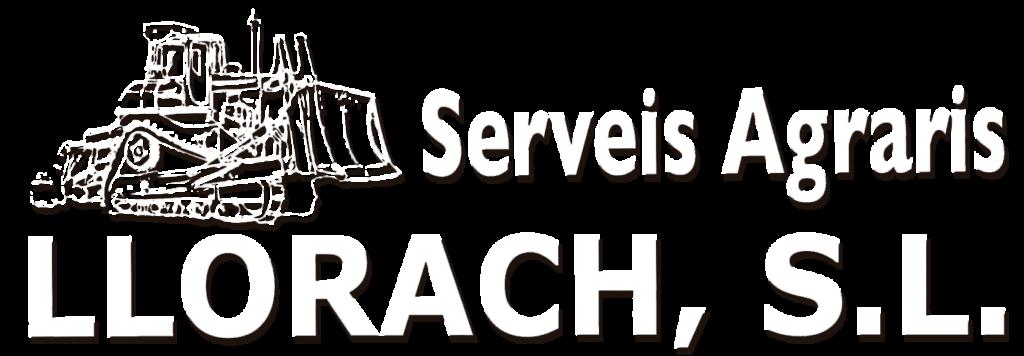 Llorach SL